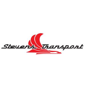 family-logos-stv-1.png