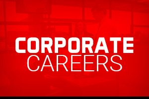 Link to Corporate Careers page