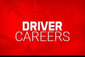Link to Driver Careers Page