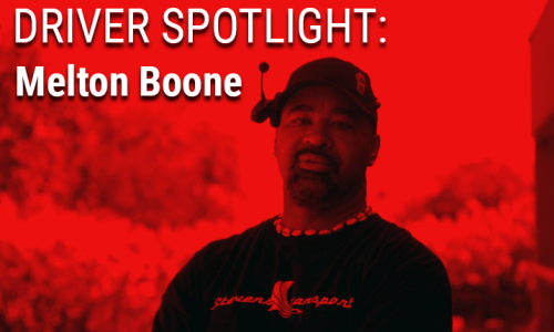 Image of Stevens Contractor Melton Boone