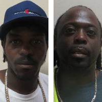 image of Stevens Transport team drivers of the month