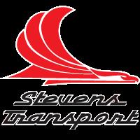 image of Stevens Transport logo