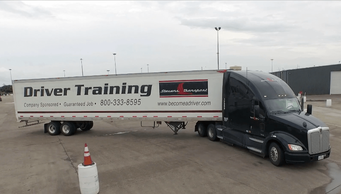 Making the Most of our Company CDL Training